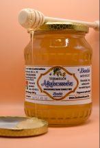 Bodó Méhészet akácméz 1kg
