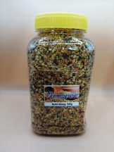 Bodó Méhészet Virágpor 1000 gramm