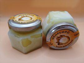 méhpempő 200 gramm