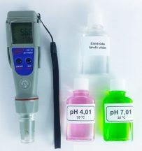 refraktometer-www.bodomeheszet.hu