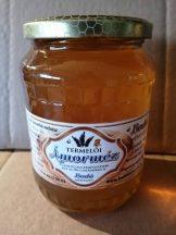 Bodó Méhészet Ámorakácméz 1kg