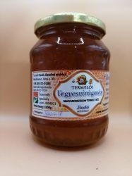 Bodó Méhészet Vegyesviráméz 1Kg