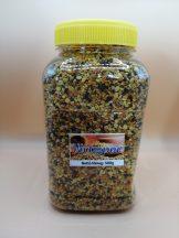 Bodó Méhészet Virágpor 500 gramm