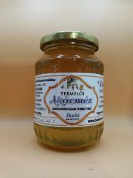 Bodó Méhészet - akácméz