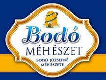 Bodó Méhészet - Fürdősó Citromos
