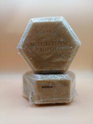 propoliszos-szappan