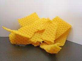 Méhviasz 100 gramm