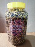 Virágpor 500gramm