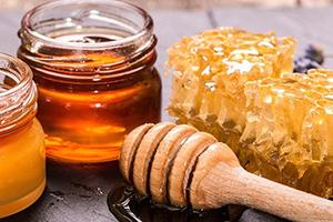 méhpempő, méhpempő hatásai
