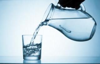 kohogescsillapitas-boseges-viz