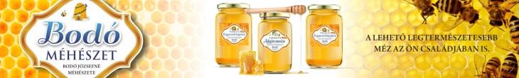 Méhpempő-Rendelés